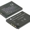 KLIC-7000 for KODAK EasyShare LS755