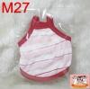 เสื้อชูก้าร์ ไซส์ M027