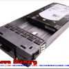 "1234567 0944832-03 Dell EqualLogic 600GB 15K 16MB 6GBps 3.5"" SAS in PS4000 PS5000 PS6000 Tray"