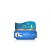 Dcash Intouch Keratin & Hyaluron Recreator Treatment / ดีแคช อินทัช เคราติน แอนด์ ไฮยารูลอน รีครีเอเตอร์ ทรีทเม้นท์ 100 มล.
