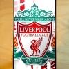 เคสสั่งทำ - ลาย Liverpool