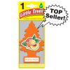 Little Trees กลิ่น Peachy Peach