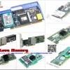 00D4488 [ขาย จำหน่าย ราคา] SATA Assembly Kit fr ServeRAID C105 Upgrade