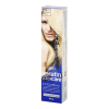 N012 สีบลอนด์อ่อนพิเศษ Special Light Blonde/ Dcash Experinence Keratin Color Cream 100g.
