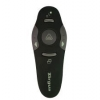 AMP16AP - Targus Wireless Presenter with Laser Pointer