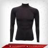 เสื้อรัดรูป, Body Fit รุ่นไมโคร