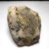 ผลึกหิน พลอย สปิเนล+เพรชหน้าทั่ง ตั้งตกแต่งบ้าน ปรับพลังงาน