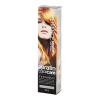 S800 แม่สีทอง Intense Gold / Dcash Experinence Keratin Color Cream 100g.