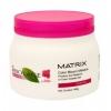 แมททริกซ์ ไบโอลาจ คัลเลอร์ แคร์ บลูม มาร์ค Matrix Biolage Color Care Bloom Mask 490 ml