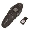 AMP17AP - Targus Wireless Presenter with Cursor Control