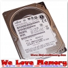 MAX3147RC, FUJITSU 146GB 15K RPM SAS 3GBPS 3.5INC HOT-PLUG HDD