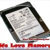 ST9146752SS, SEAGATE 146GB 15K RPM SAS 6GBPS 2.5INC HOT-PLUG HDD