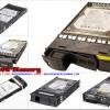 NetApp E-X4025A-0E-R6-C [ขาย จำหน่าย ราคา] NetApp Disk Drive 900GB 10k DE5600 0E -Cm
