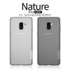 เคสมือถือ Samsung Galaxy A8 (2018) รุ่น Nature TPU Case