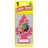 Little Trees กลิ่น Cinna-Berry