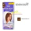 PAON SENEN-EIGHT ESSENCERICH 4 Natural Brown น้ำตาลธรรมชาติ