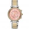 นาฬิกาข้อมือ Michael Kors MK6140