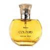 มิสทิน คัลเลอร์ส เพอร์ฟูม สเปรย์ น้ำหอมสเปรย์กลิ่นหอมหมู่มวลดอกไม้ รัญจวนใจ 50 ml