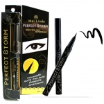 Mei Linda Perfect Storm Magic Eyeliner อายไลเนอร์