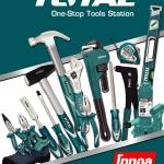 เครื่องมือช่าง และเครื่องมือวัด   HAND & MEASURE TOOLS