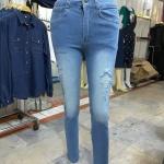 กางเกงไซส์ใหญ่