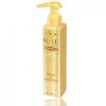 ไบโอ-วูเมนส์ โกลด์ เอสเซ้นส์ แฮร์ รีแพร์ เซรั่ม / Biowoman Gold Essence Hair Repair Serum 150 มล.