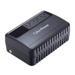 CyberPower UPS