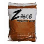 Manganese Zmag (25ลิตร/กระสอบ)