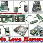 013160-000 [ขาย จำหน่าย ราคา] HP Smart Array P400 256MB SCSI SAS Raid Controller Proliant