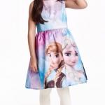 ชุดเดรส ชุดแซก : Dresses