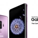 เคสมือถือ Samsung Galaxy S9+
