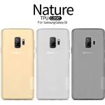 เคสมือถือ Samsung Galaxy S9 รุ่น Nature TPU Case