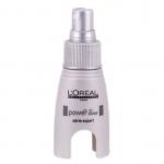 ปั๊มเซรั่ม L'Oreal Spray Aplicator หัวฉีดสำหรับเซรั่ม L'Oreal