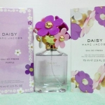 DAISY MARC JACOBS PURPLE ม่วง