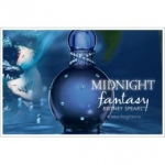 น้ำหอม Britney Spears Midnight Fantasy EDP 100ml
