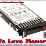 430169-001 [ขาย จำหน่าย ราคา] HP 36GB 3G 15K 2.5 DP SAS HDD