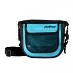 กระเป๋ากันน้ำ JAZZ สี Blue Sky