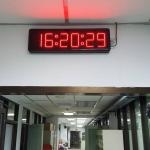 ติดตั้ง นาฬิกา GPS