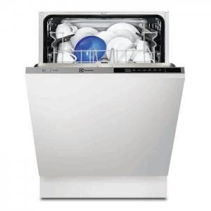 เครื่องล้างจาน ELECTROLUX รุ่นESL5310LO