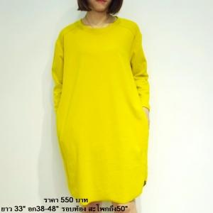 ชุดคลุมท้อง : ชุดคลุมท้องแฟชั่น Dress