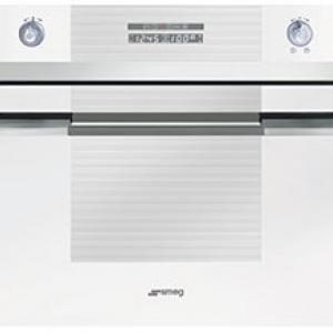 เตาอบไอน้ำ SMEG รุ่น SC45VB2