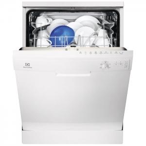 เครื่องล้างจาน ELECTROLUX รุ่นESF5201LOW