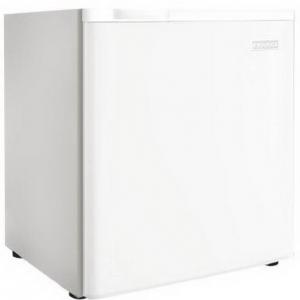 ตู้เย็นลูกเต๋า FRANKE รุ่น FRB 59 SD