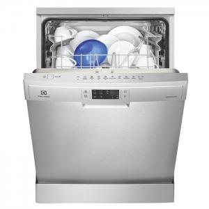 เครื่องล้างจาน ELECTROLUX รุ่นESF551LOX