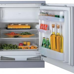 ตู้เย็น TEKA รุ่น TFI2 130 D