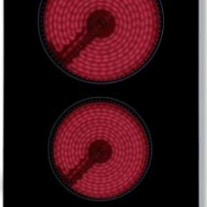 เตาไฟฟ้า HAFELE รุ่น HH-PM29 500.31.330