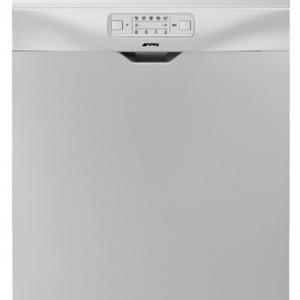 เครื่องล้างจาน SMEG รุ่น LVS129S