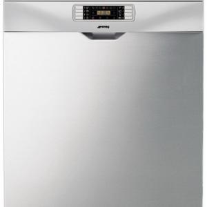 เครื่องล้างจาน SMEG รุ่น LVS367SX
