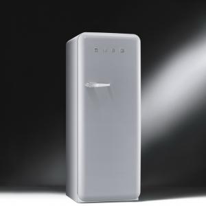 ตู้เย็น SMEG รุ่น FAB28RX1 (สีบรอนซ์เงิน)