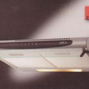 เครื่องดูดควัน MEX รุ่น 2195FSM90